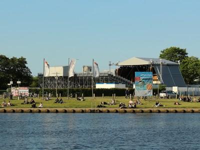 Ahoi - Mein Hafenfestival