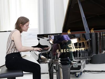 Alice Hernqvist