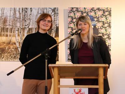 Birgit Püve - Kihnu Poesie