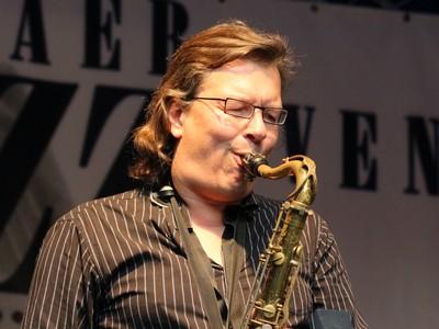 Lutz Büchner