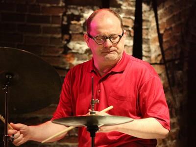 Michael Griener