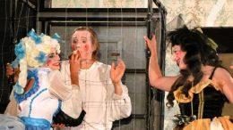 Opernale 2013 - Die-Bettleroper