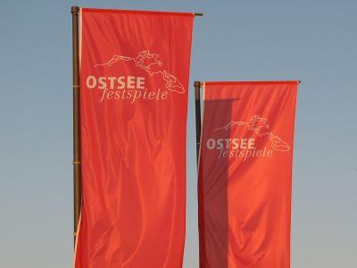 Ostsee-Festspiele