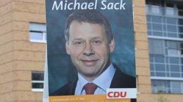 Michael Sack