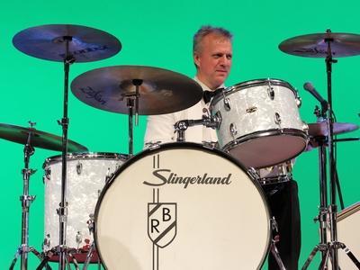 Roger Berg