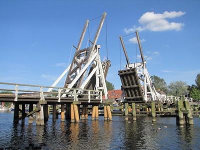 Wiecker Brücke